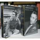 Arbasino, Romanzi e...