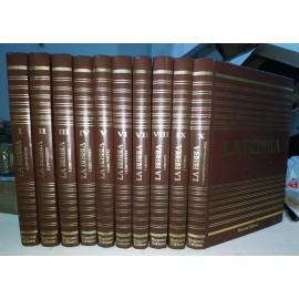 LA BIBBIA. a cura di...