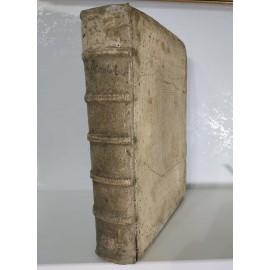 Decretales Gregorii IX +...