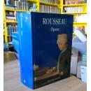 Jean-Jacques ROUSSEAU,...