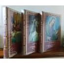 La Dottrina Cattolica per...