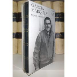 Gabriel GARCIA MARQUEZ,...