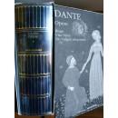 Dante, Opere 1: Rime, Vita...