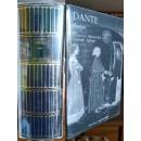 Dante, Opere 2: Convivio,...