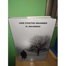 WAGNER Jan Costin, IL...