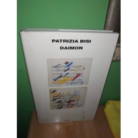 Patrizia BISI, DAIMON....
