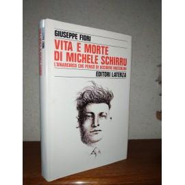 VITA E MORTE DI MICHELE...