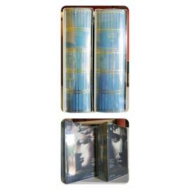 Il mito greco: gli Dèi, gli Eroi: 2 volumi. Meridiani - Classici dello Spirito