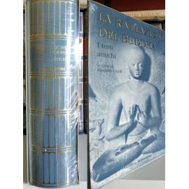 La Rivelazione del Buddha:...