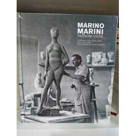 MARINO MARINI Passioni...