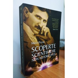 SCOPERTE SCIENTIFICHE NON...