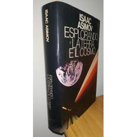 ISAAC ASIMOV, ESPLORANDO LA...