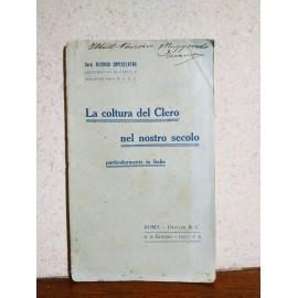 card. Alfonso CAPECELATRO....