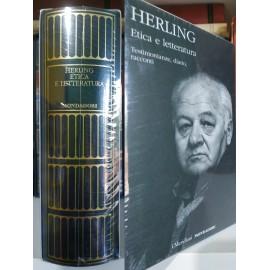 Herling, Etica e...