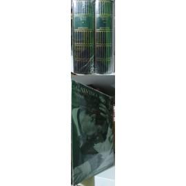 Calvino, Saggi. 2 volumi. I...
