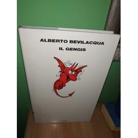 Alberto BEVILACQUA, IL...