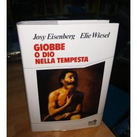 Josy Eisenberg & Elie...