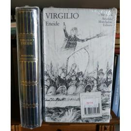 Virgilio, Eneide. I Meridiani