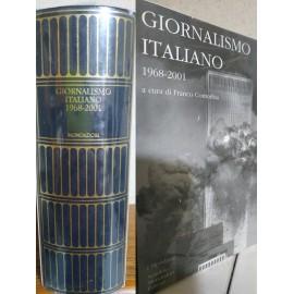 Giornalismo italiano 4,...