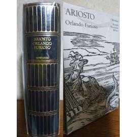 Ariosto, Orlando Furioso. I...