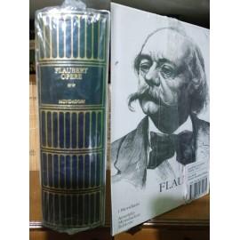 Flaubert, Opere, 2. I...