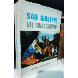 San Giuseppe nel...